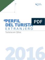 estadisticas del turismo.pdf