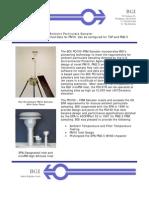 PQ100 Data Sheet