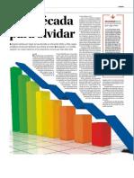 170622 La Opinión P12 Economía.pdf