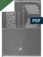 Engenharia-das-reacoes-quimicas-Levenspiel-pdf.pdf