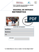 MATEMÁTICA CALLAO 1°.pdf