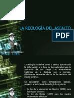 Unidad 01 - 02 - Asfalto