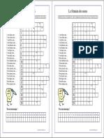 le feminin des noms.pdf