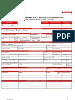 NGE.400_Solicitud_Credihipotecario_Autoconstruccion_Ampliacion_Mejoras_Vivienda_Principal.pdf