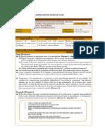 FCC2-U6-SESION 01.doc.docx