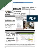 TRABAJO ACADEMICO - AUDITORIA FINANCIERA - 2016-II.doc