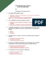 ContabilidadCostos1_AbrAgo16_2bim (1).docx