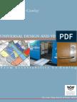 UniversalDesign&Visitability2007_nasar.pdf