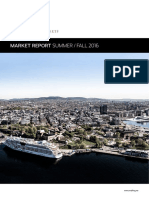 Malling Market Report_summer 2016