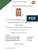 INFORME ABSORCION DE LA GRAVA TEC. CONCRETO (123).docx