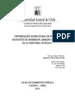 TESIS SOBRE PONTONES.pdf
