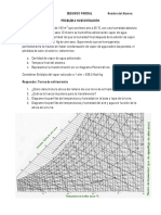 2do PARCIAL OPERACIONES UNITARIAS  II - 2011 - [Humidificacion] - (Resuelto).pdf