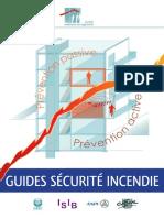 Guides_secu_incendie_interactif.pdf