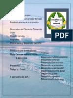 Universidad de Panamá de Crecimiento
