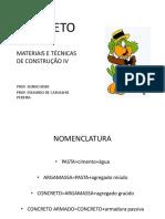aula1concretomatec-120507165933-phpapp01