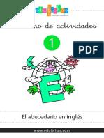 abecedario-english-infantil.pdf