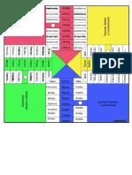 B1.3T9Subjuntivo_Parchis.pdf