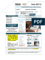 TA-2017-2 - M 2 - 0302-03506 - 9 - PERITAJE CONTABLE - CC Y F.docx