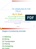 handlingofconcrete-140520023057-phpapp02
