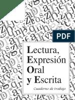 lectura expresion oral y escrita.pdf