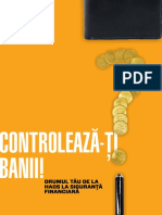 Eusebiu Burcas Controleaza Ti Banii