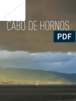 Cabo de Hornos Baja