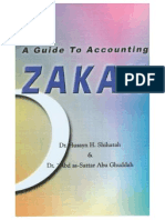 A+Guide+to+Accounting+Zakah