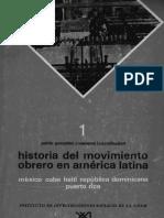 historiamovobrero_trejod2.pdf
