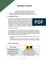 ALDEHÍDOS-Y-CETONAS (1)