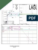 Lagunas l2 v3 Procesos-plano Plg 1de2 (2)