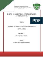 1833 2012.pdf