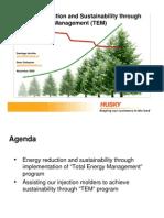 091105 Energy Management