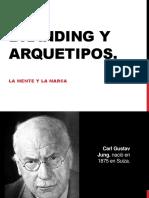 Arquetipos.pdf