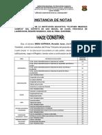 CONSTANCIA DE NOTAS.docx