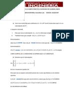SOLUCIONARIO DE LA CUARTA PRACTICA CALIFICADA DE ALGEBRA LINEAL.docx