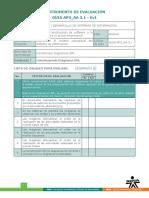 AP3_AA_3_1_EV1.pdf