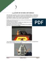 Cerradura_maletero A6 Reparar
