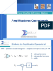 Capítulo 2 - Operational Amplifiers - 2_2017.pdf