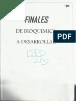 Bioquimica Finales Capricornio