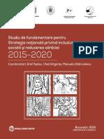 SF_BancaMondiala_RO_web.pdf