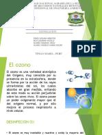 GRUPO 8 - OZONIZACION.pptx