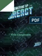 CodeSchool-PoweringUpWithReact.pdf