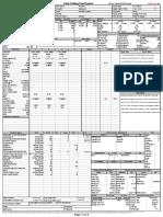 DMR_25_NIL3N-5__6_Feb_2017.pdf