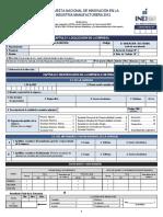 Cuestionario_Innovacion2012.pdf