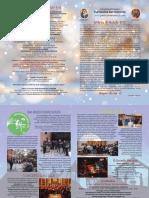 BOLLETTINO NATALE 2017.pdf