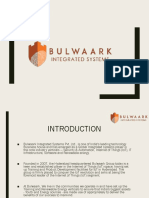BULWAARK mock up PPT (1).pptx