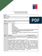 2_Planificación-de-módulo-2_1ero-y-2do-Básico