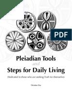 Pleiadian+Principles+Booklet.pdf