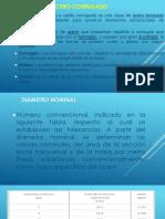 ACEROS CORRUGADOS.pptx