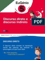 eug5_ppt_discurso_direto_indireto.pptx